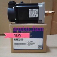 For Mitsubishi servo motor HG-KN43J-S100 (free delivery)
