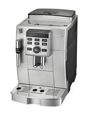DeLonghi ECAM 25.120.sb Kaffeemaschinen schwarz Silber
