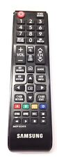 NEW Samsung TV LED LCD Remote Control BN59-01247A
