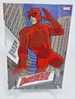 Daredevil by Mark Waid Volume 1 Omnibus HC Hard Cover New Sealed $100