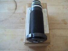 NEW IN BOX PARKER ML4525M ADJUSTABLE INDUSTRIAL SHOCK