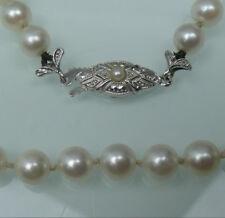 Gebrauchte perlenkette kaufen
