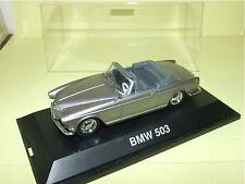 BMW 503 SCHUCO