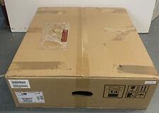 More details for genuine konica minolta a79jr73211, transfer belt unit, bizhub c458, c558, c658