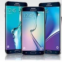 Fully Stocked SAMSUNG PHONES Website Business|FREE Domain|Hosting|Traffic