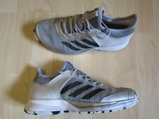 Adidas Adituff Adizero Ubersonic 2 Tennis Shoes Trainers size UK 6.5 VGC
