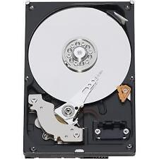 """Western Digital Caviar Blue 80GB Internal 7200RPM 3.5"""" (WD800AAJS) HDD"""