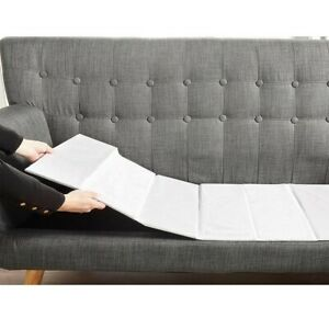 Sofa Seat Saver Rejuvenator Sagging Buster Armchair Chair Boards 1, 2, 3 Seater