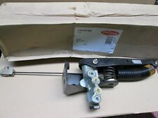 FORD BRAKE POWER REGULATOR  DELPHI   LV 15743