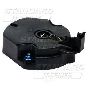 Standard/Tru-Tech DR318T Distributor Rotor