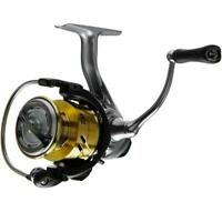 Daiwa Procyon LT 6.2:1 Left/Right Hand Compact Spinning Reel - PCNLT2500D-CXH