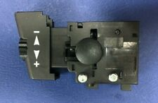 Makita Switch 650616-7 Suits M4302 MT430
