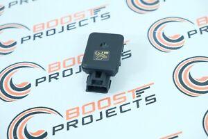 Omni Power 4 Bar MAP Sensor For Dodge Viper #MAP-VIP-4BR