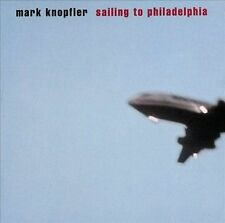 Mark Knopfler, Sailing to Philadelphia, Excellent