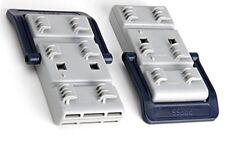 DD82-01121B - Rack Adjuster Kit for Samsung Dishwasher