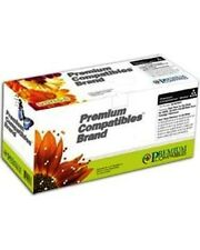 PREMIUM COMPATIBLES PCI ML2010D3-PCI BLACK LASER TONER CARTRIDGE (ML2010) - NEW