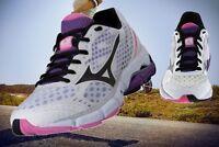 Chaussures De Running Jogging De Course Sport Mizuno Wave Connect Femme