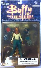 Buffy the Vampire Slayer - Willow - Action Figure