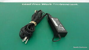 HP 239704-001 65W 18.5V 3.5A Laptop Charger & Power Cord 239427-001