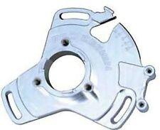 Pro Design PD511 Adjustable Stator Plate