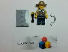 LEGO City Officer - Target Exclusive Minifigure