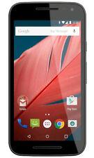 Handys ohne Vertrag mit Quad-Core Prozessor, Android Betriebssystem und 8GB Speicherkapazität