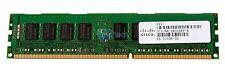 Cisco UCS-MR-1X041RY-A - 4gb DDR3-1600 1.35v ECC Registered DIMM for Cisco UCS