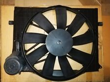 Brand NEW Mercedes w220 w215 S500 S55 Engine Cooling Fan A2205000093