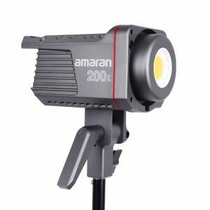 Amaran 200x (EU)