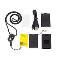 MS3392-H 2D QR CMOS Android IOS Code Reader Portable Bluetooth Barcode Scanner
