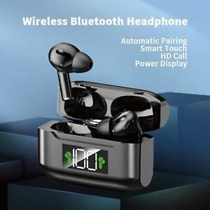 TWS Wireless Bluetooth Headphones Earphones Mini Pod EarBuds For iPhone Android
