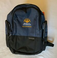 Scotty Cameron Ogio Backpack | Club Cameron | Great condition!