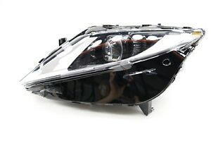 NEW OEM Ford Driver Side LED Headlight Assembly DP5Z-13008-VCP Lincoln MKZ 13-16