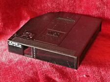 Alpine 4905 Compact Disc Magazine/Changer ~ Holds 6 Cd discs ~ Made in Japan
