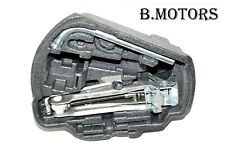 VW BORA GOLF MK4 SEAT LEON MK1 TOOL KIT WHEEL BRACE HOLDER 1J0012115S