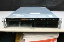 Riverbed AppResponse Director 300 Arx-Dir300-B010