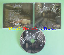 CD BROKEN FIST Prophecy FATALITY F 001 (Xs1) no lp mc dvd