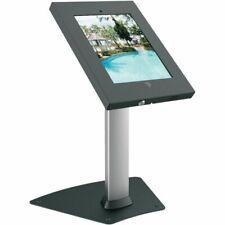 ITS234AK Ezymount ipad Table Stand Suits ipad 2 / 3 & Air Tilt � 90� EZYMOUNT