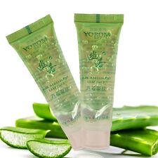 Moisturizer Antibacterial Anti-inflammatory Skin Damage Repair Aloe Vera Gel