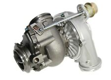 Upgrade GTP38 Turbo for99.5-03 Ford uper Duty Powerstroke7.3L F250 F350 F450