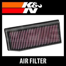 K&N 33-3007 Sostituzione Filtro dell' aria-K ed N prestazioni ORIGINALE parte