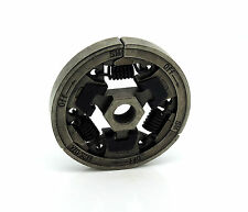 CLUTCH ASSEMBLY FITS STIHL 034 036 MS340 MS360 TS400 CHAINSAWS. 1125 160 2006