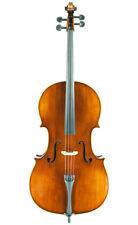 Andreas Eastman Model VC305 Cello