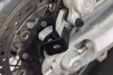 Rear ABS sensor guard KTM 690 Enduro/Duke 1190 Adventure 1290 Super Adventure