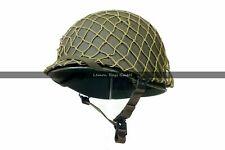 Unités Spéciales PST Casque armée anglaise SAS