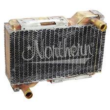 Northern HR2057 Heater Core 1957 Chevy 210 Sedan Bel Air Direct-Fit Restoration