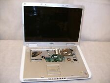 New listing Dell Inspiron 9300 Personal Pc Laptop Computer - Pp14L / Intel Centrino - As Is