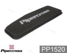 Pipercross PP1520 Performance High Flow Air Filter (Alternative to 33-2216)