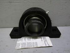 "Link Belt P3Y235N Pillow Block Bearing 2-3/16"""