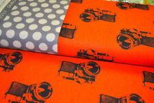 Telas de tapicería 110 cm para costura y mercería